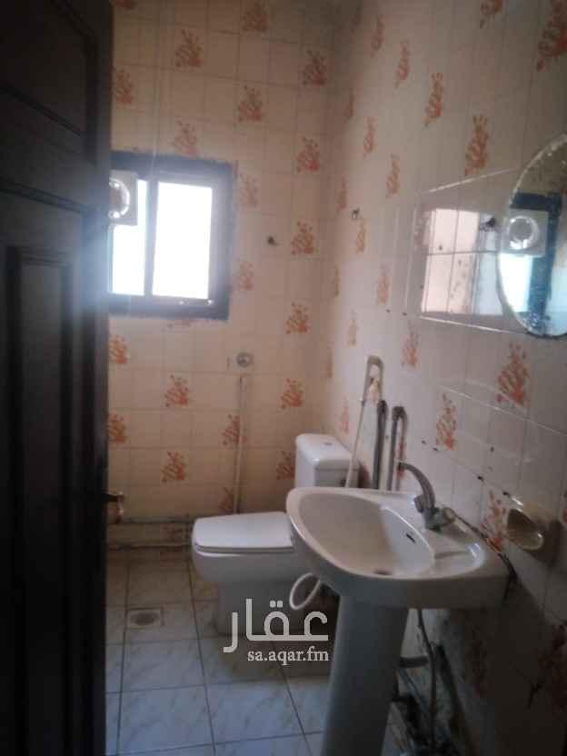شقة للإيجار في شارع موسى بن ازهر ، حي الفيصلية ، جدة ، جدة