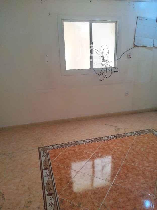 شقة للإيجار في شارع الفاضل اليمني ، حي الفيصلية ، جدة ، جدة