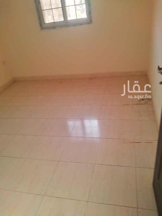 شقة للإيجار في شارع اليزدي ، حي الفيصلية ، جدة ، جدة