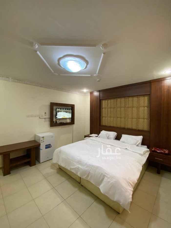 شقة للإيجار في حي ، شارع الامير سعود بن عبدالرحمن الثاني ، حي المنصورة ، الرياض ، الرياض
