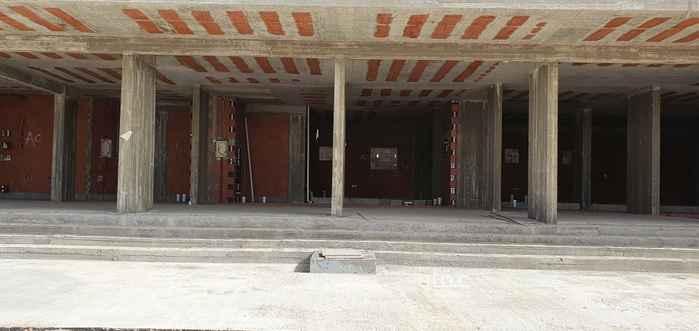 محل للإيجار في حي الرياض ، جدة ، جدة