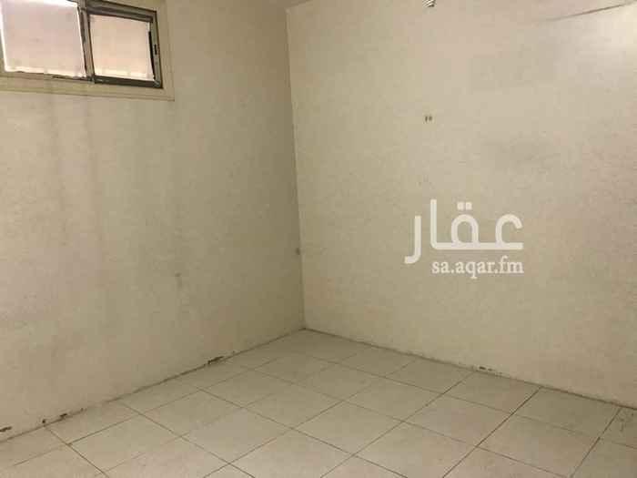 شقة للإيجار في حي الهجرة ، مكة