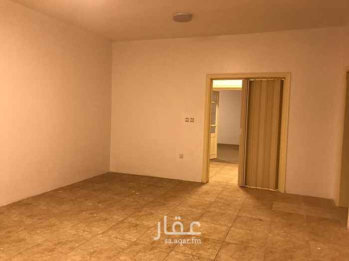 شقة للإيجار في شارع سعود الفيصل ، حي الفيصلية ، جدة