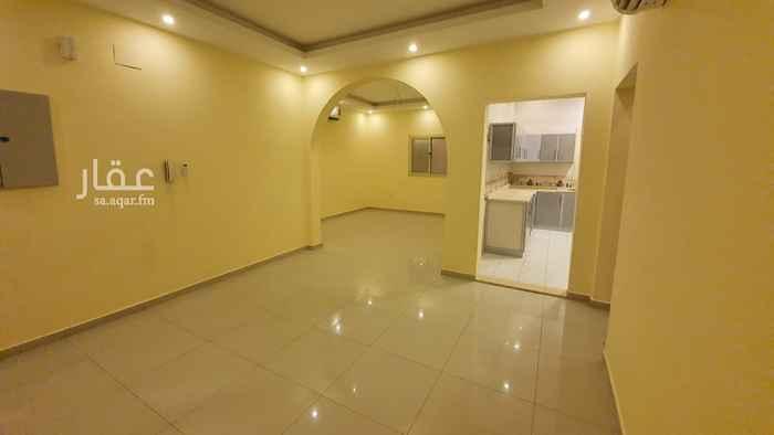 شقة للبيع في شارع الامام الحنفي ، حي الروضة ، جدة ، جدة