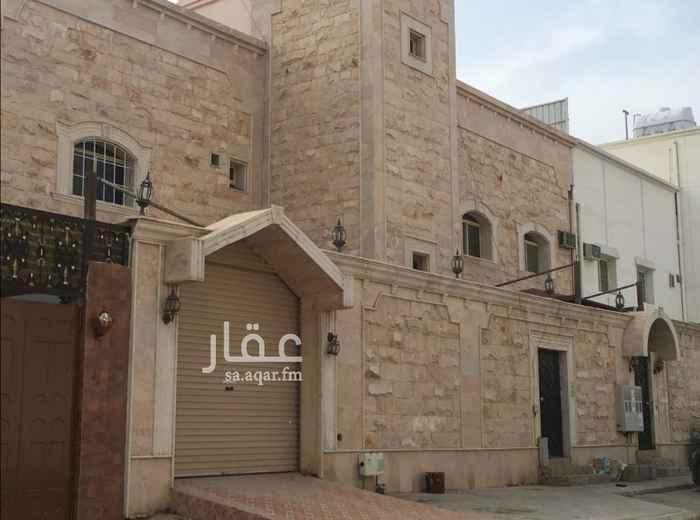 عمارة للبيع في شارع بكير بن عبدالله ، حي الاسكان ، المدينة المنورة ، المدينة المنورة