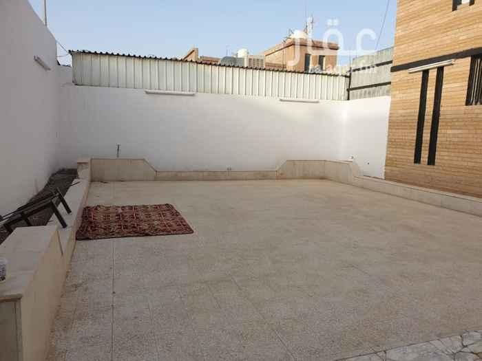 دور للإيجار في حي ، شارع الحزم ، حي ديراب ، الرياض ، الرياض