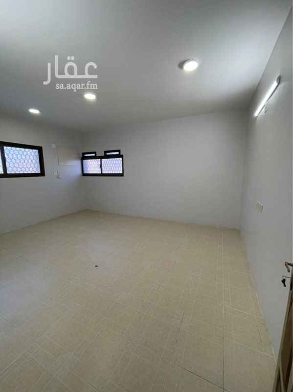 دور للإيجار في شارع المشتل ، حي الزهرة ، الرياض ، الرياض