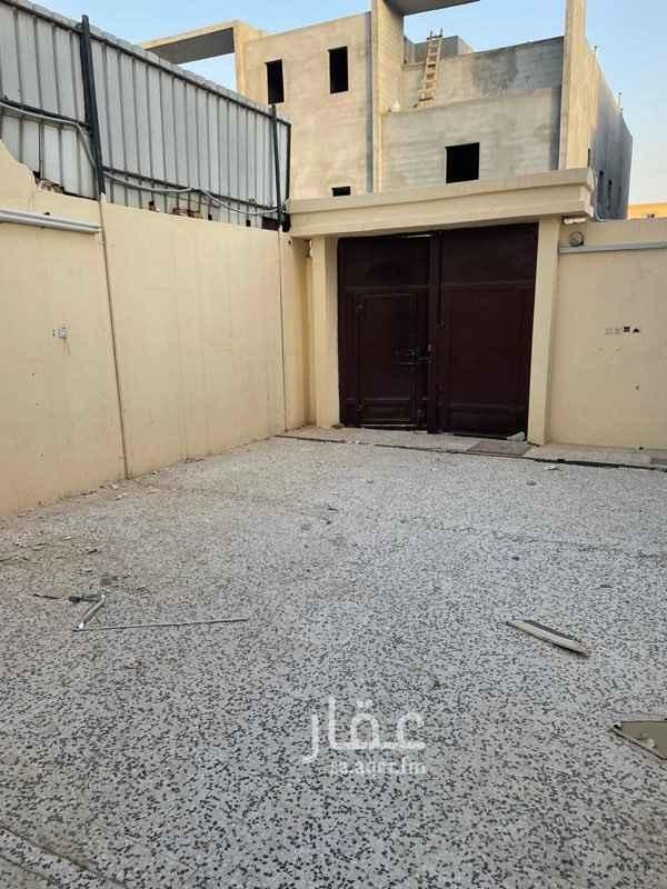 دور للإيجار في شارع ابن هميم ، حي السويدي ، الرياض ، الرياض