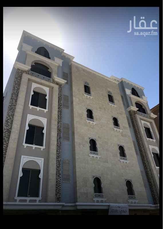 عمارة للإيجار في شارع الرقعي ، حي الحمراء ، الخبر ، الخبر