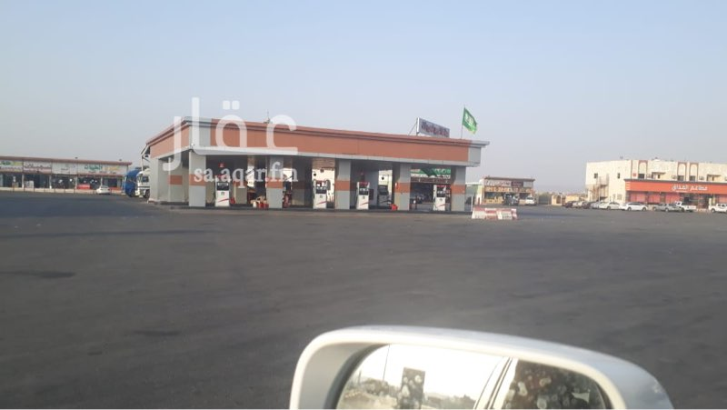 أرض للبيع في جدة ، حي النخيل ، جدة
