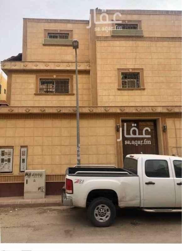 فيلا للبيع في شارع النبراس ، حي الخليج ، الرياض ، الرياض