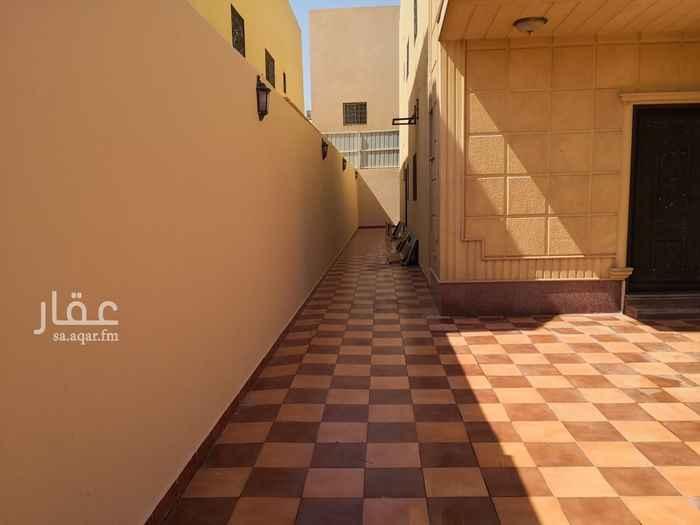 فيلا للبيع في شارع العليا ، حي اشبيلية ، الرياض ، الرياض