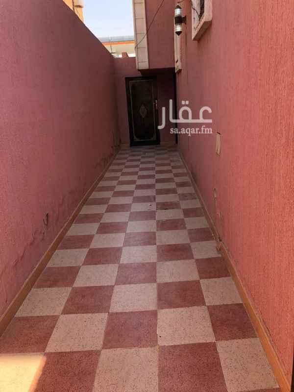 شقة للإيجار في شارع البرود ، حي جرير ، الرياض ، الرياض