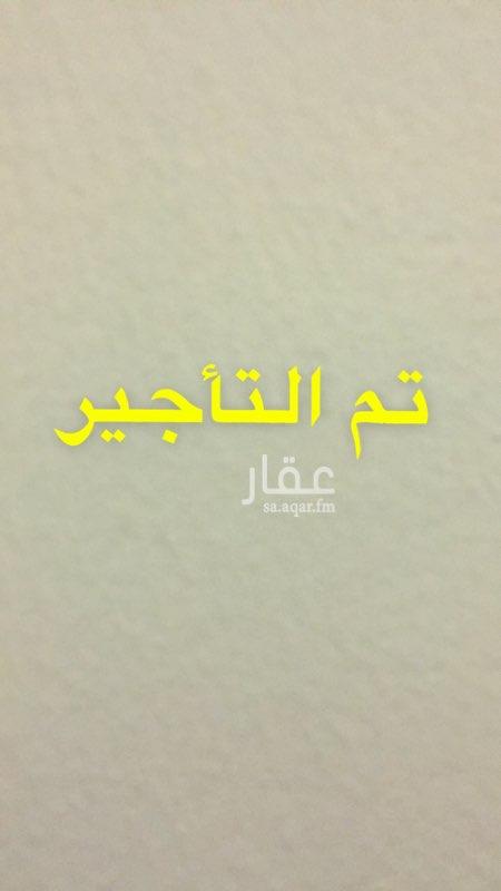 محل للإيجار في طريق الملك فهد ، حي أحد ، الدمام ، الدمام
