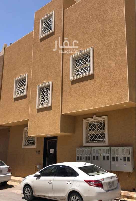 عمارة للبيع في شارع عثمان القاضي ، حي عتيقة ، الرياض