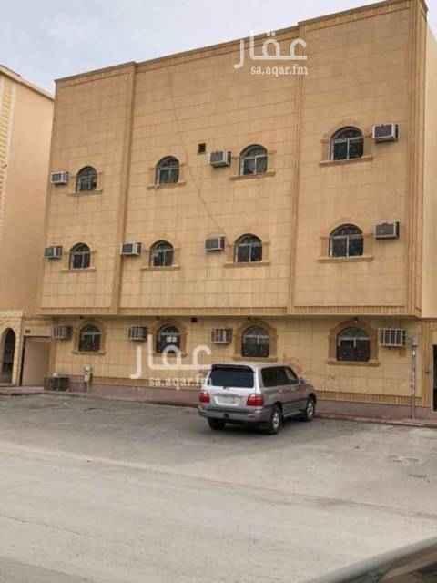 عمارة للبيع في شارع الامير سعود بن عبدالرحمن الفيصل ، حي المنصورة ، الرياض
