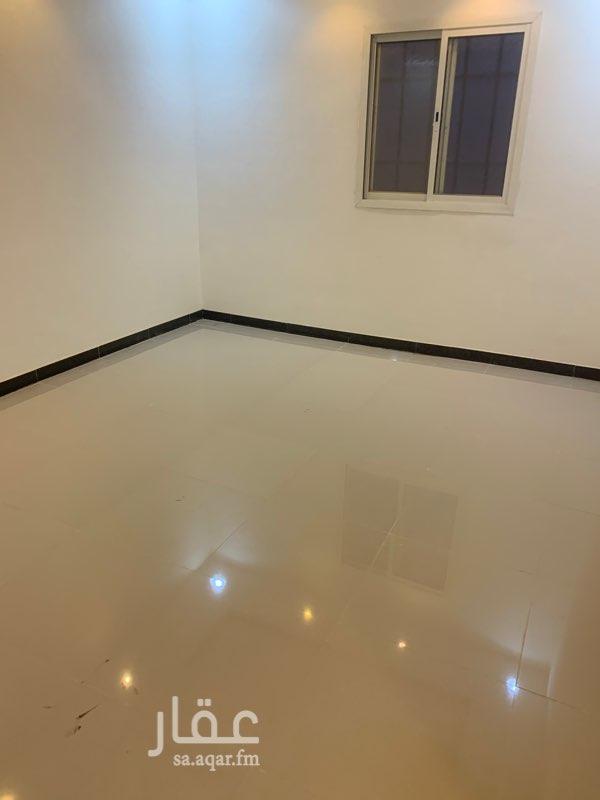 شقة للإيجار في حي ديراب ، الرياض ، الرياض