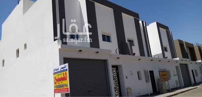 فيلا للبيع في شارع هجر ، حي المحمدية ، جدة ، جدة