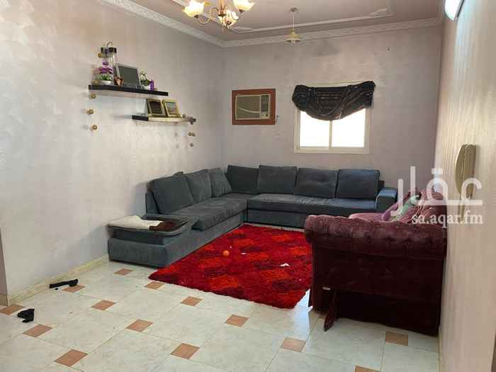 شقة للبيع في شارع الخندق ، حي اليرموك ، الرياض ، الرياض
