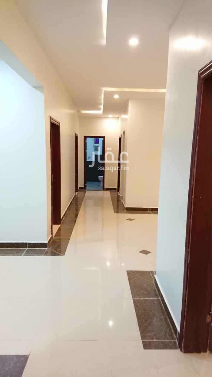 شقة للبيع في شارع محيي الدين النيسابوري ، حي بدر ، الرياض ، الرياض