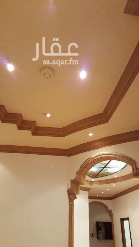 مكتب تجاري للإيجار في شارع التخصصي ، الرياض