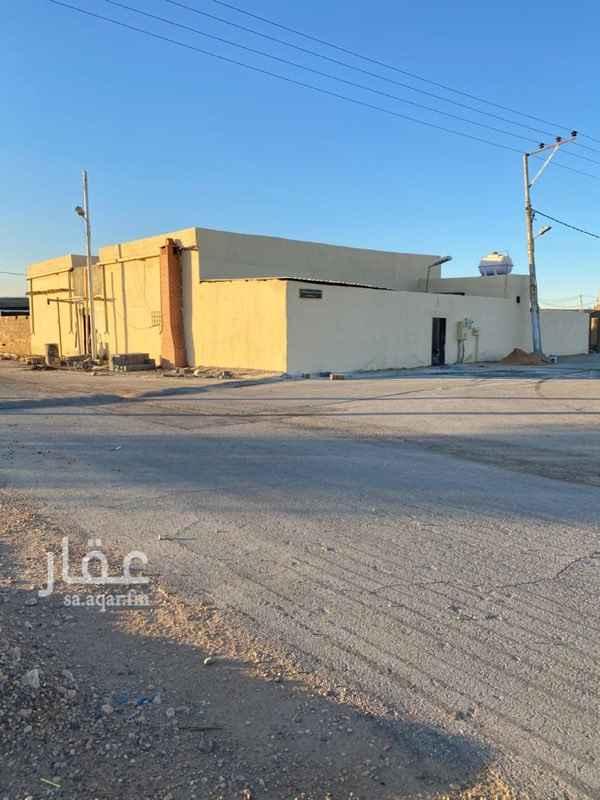 بيت للإيجار في حي العماجية ، الرياض ، الرياض
