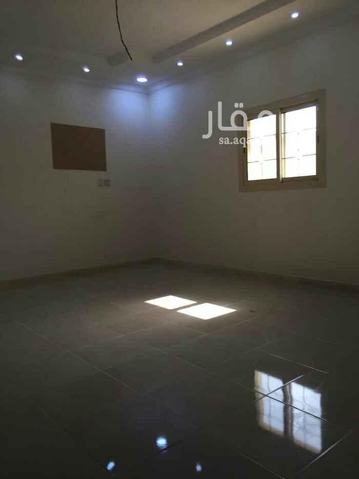 شقة للبيع في شارع رافع بن سنان الأنصاري ، حي الدفاع ، المدينة المنورة