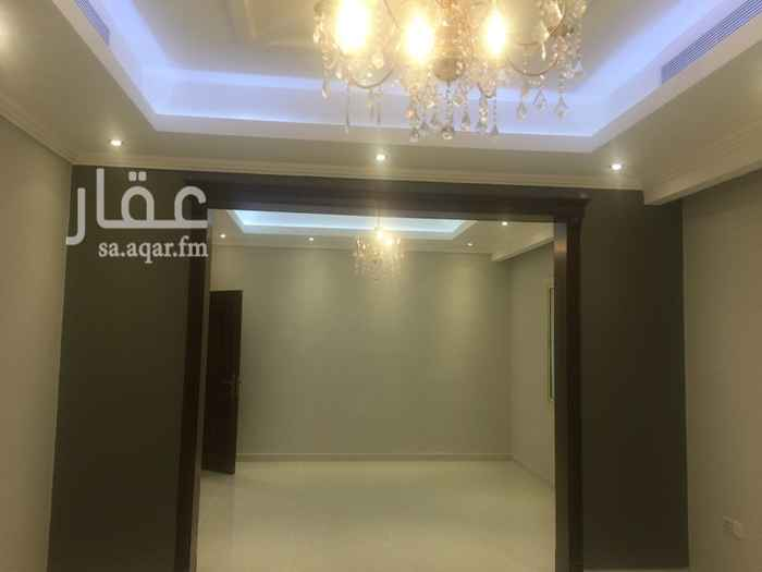 شقة للبيع في شارع ابناء الاصول ، حي النهضة ، جدة ، جدة