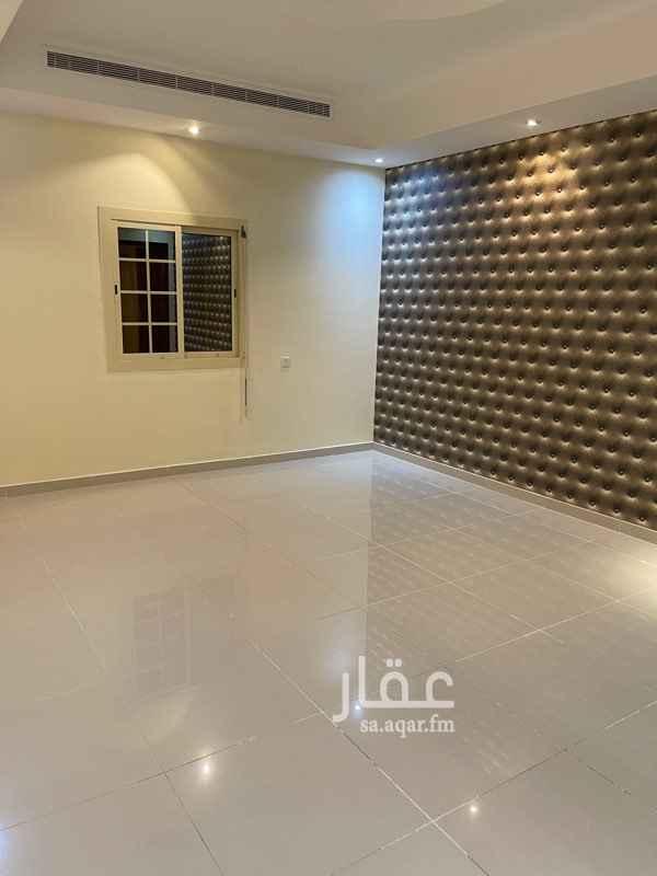 شقة للبيع في شارع الشعراء ، حي الحمراء ، جدة ، جدة