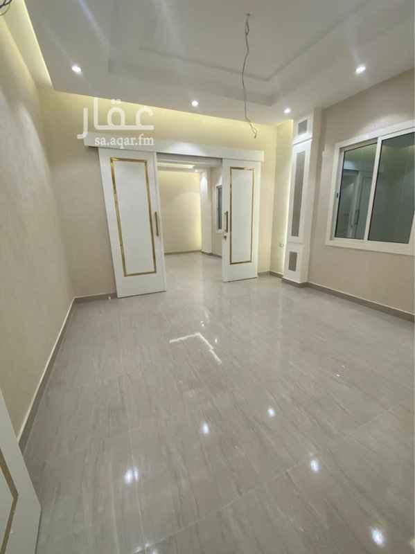 شقة للبيع في شارع سعود الفيصل ، حي الفيصلية ، جدة ، جدة