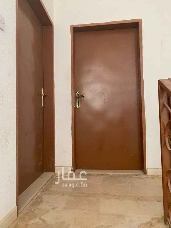 شقة للإيجار في شارع الشويرف ، حي العريجاء الغربية ، الرياض ، الرياض