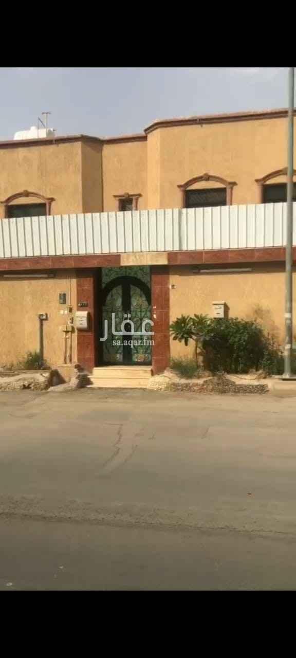 فيلا للبيع في شارع طاهر النويري ، حي الخليج ، الرياض ، الرياض