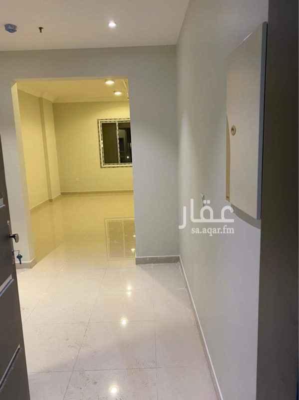 شقة للإيجار في حي ، شارع الامير حيدر الشهابي ، حي المربع ، الرياض ، الرياض