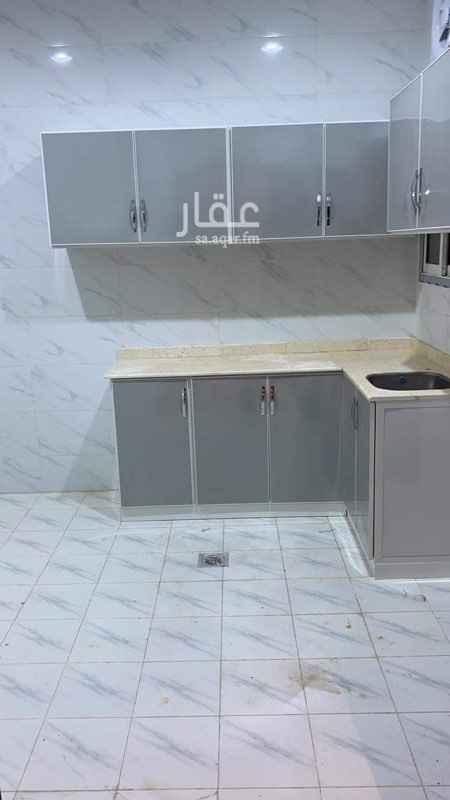 شقة للإيجار في شارع الملاح ، حي المربع ، الرياض ، الرياض