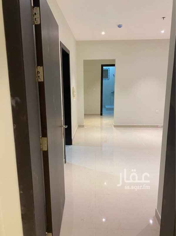 شقة للإيجار في شارع الوشم ، حي المربع ، الرياض ، الرياض