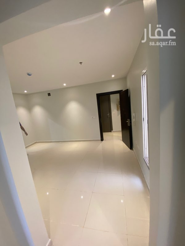 شقة للإيجار في شارع الموية الجديد ، حي المربع ، الرياض ، الرياض