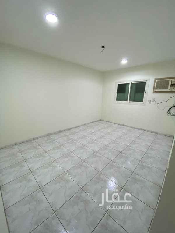 شقة للإيجار في طريق الأمير سعد بن عبدالرحمن الأول ، حي الروابي ، الرياض ، الرياض
