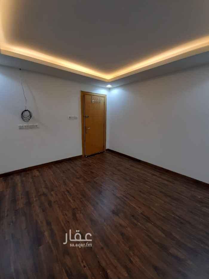 شقة للإيجار في شارع الغريف ، حي الفيحاء ، الرياض ، الرياض