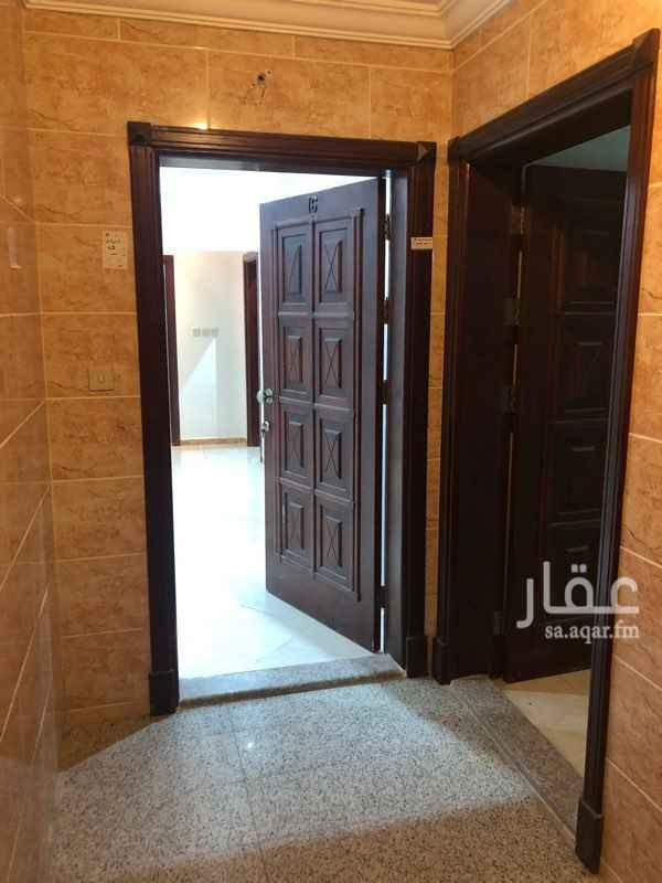 شقة للإيجار في شارع حمزه بن عبدالمطلب, حي الشرفية, جدة