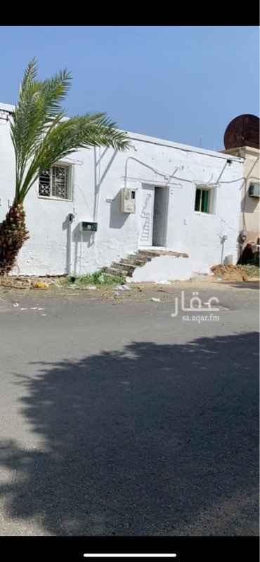 بيت للإيجار في حي السلامة ، الطائف ، الطائف