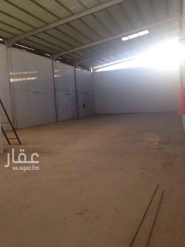 أرض للبيع في شارع صالح الحريري الأفندي, العوالي, الرياض
