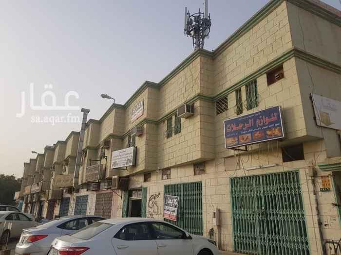 شقة للإيجار في شارع العريجاء ، حي العريجاء ، الرياض