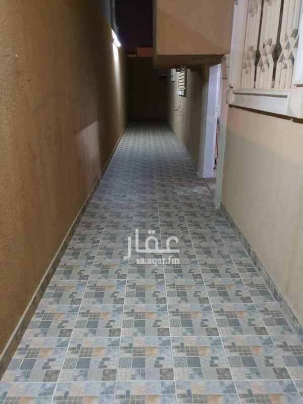 دور للإيجار في شارع عبدالرحمن العجيري ، حي السويدي الغربي ، الرياض