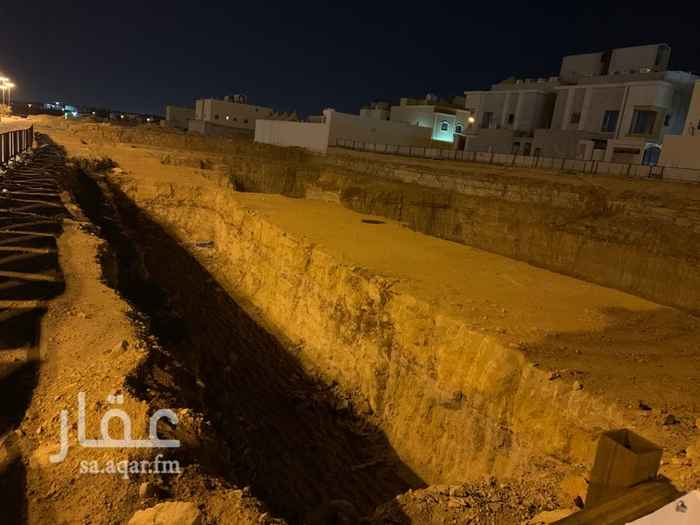 أرض للبيع في شارع نجم الدين الأيوبي ، حي العوالي ، الرياض ، الرياض