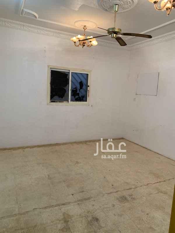 شقة للإيجار في شارع البحاري ، حي طويق ، الرياض ، الرياض