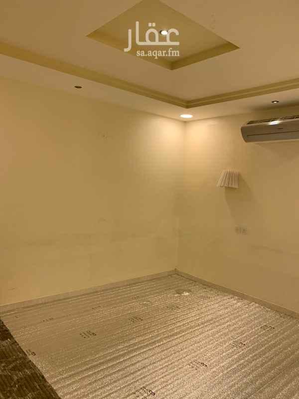 شقة للإيجار في شارع البريد ، حي السويدي الغربي ، الرياض ، الرياض