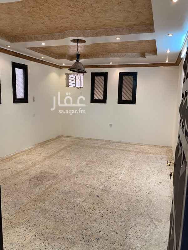 دور للإيجار في شارع الخزام ، حي العريجاء الغربية ، الرياض ، الرياض