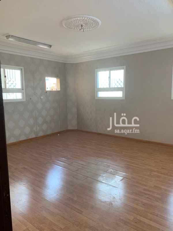 دور للإيجار في شارع علي بن ابي العباس ، حي السويدي الغربي ، الرياض ، الرياض