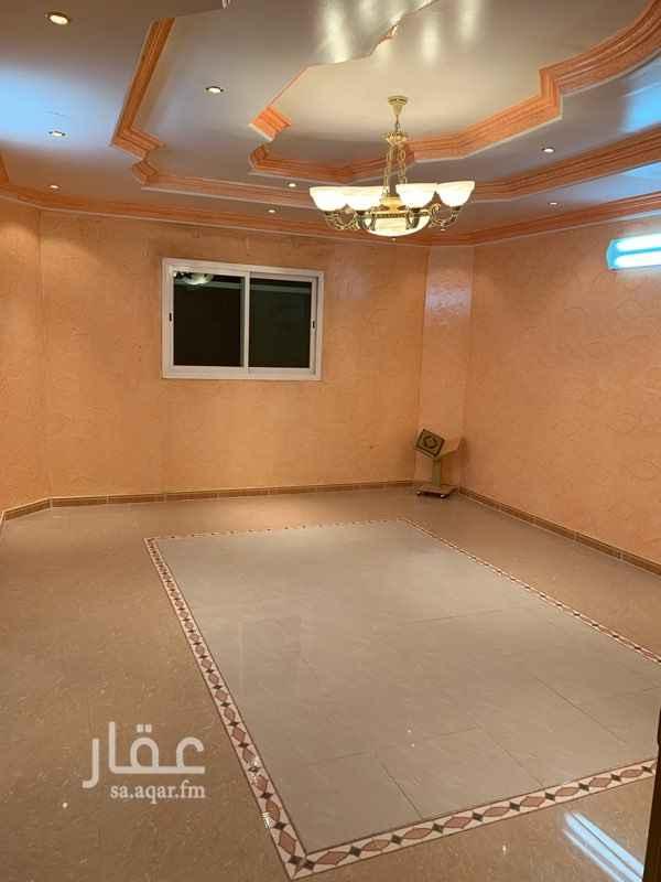 دور للإيجار في شارع البناء ، حي ظهرة البديعة ، الرياض ، الرياض