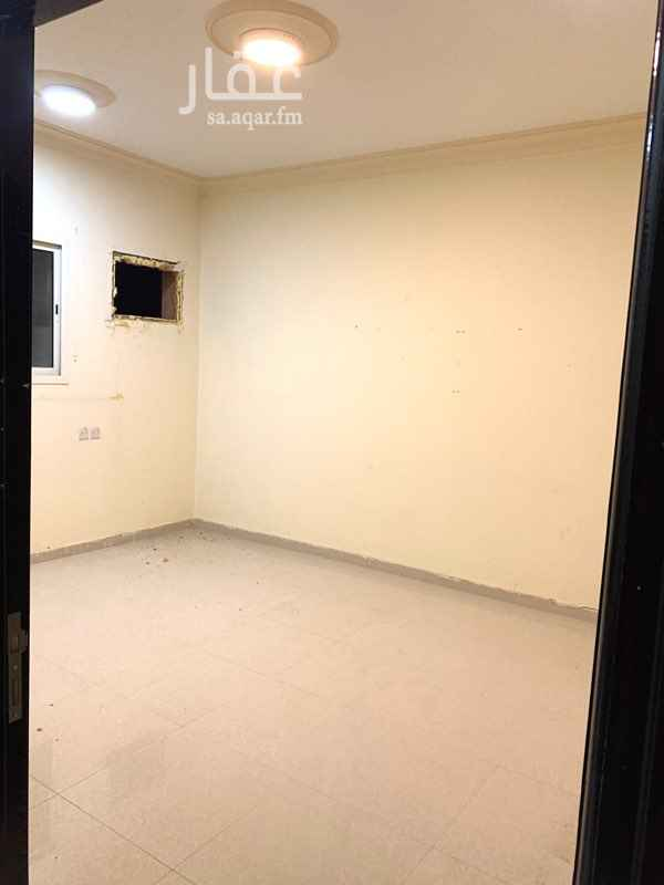 شقة للإيجار في حي ، شارع علي بن ابي العباس ، حي السويدي الغربي ، الرياض